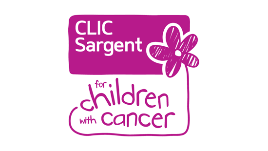 CLIC Sargent: North West Market Research World Cup