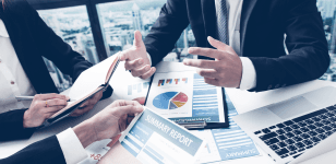 Brand Equity Research: Net Value Score – The Metric For Success