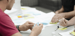 Taking an 'Agile' Approach to Product Development