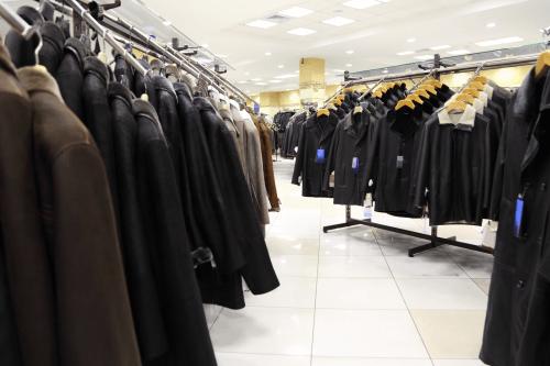 B2B customer segmentation