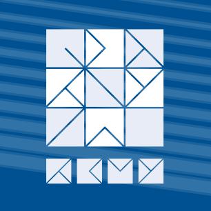 December 2014 Puzzle