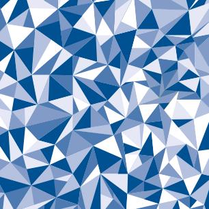 December 2013 Puzzle