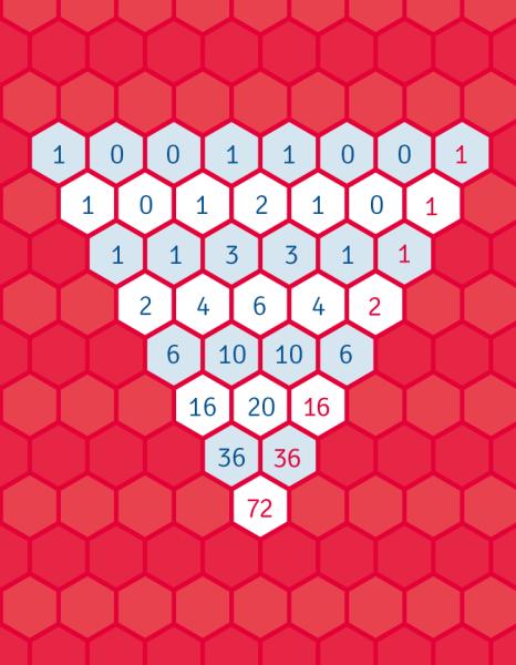 mar_2014-smaller