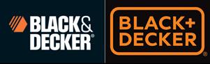 BLACK+DECKER Branding Research