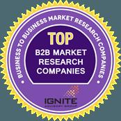 B2B International - Top B2B Market Research Company