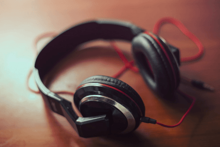 The Resurgence of Podcasts in Content Marketing
