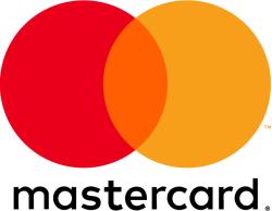 mastercard logo new