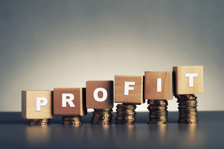 3 Ways to Increase Your Profit & NOT Sell on Price
