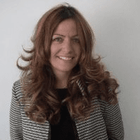Our Journey to CX Excellence: an Interview with… Jo Ormrod, Coveris