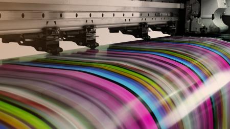 printers internet of things